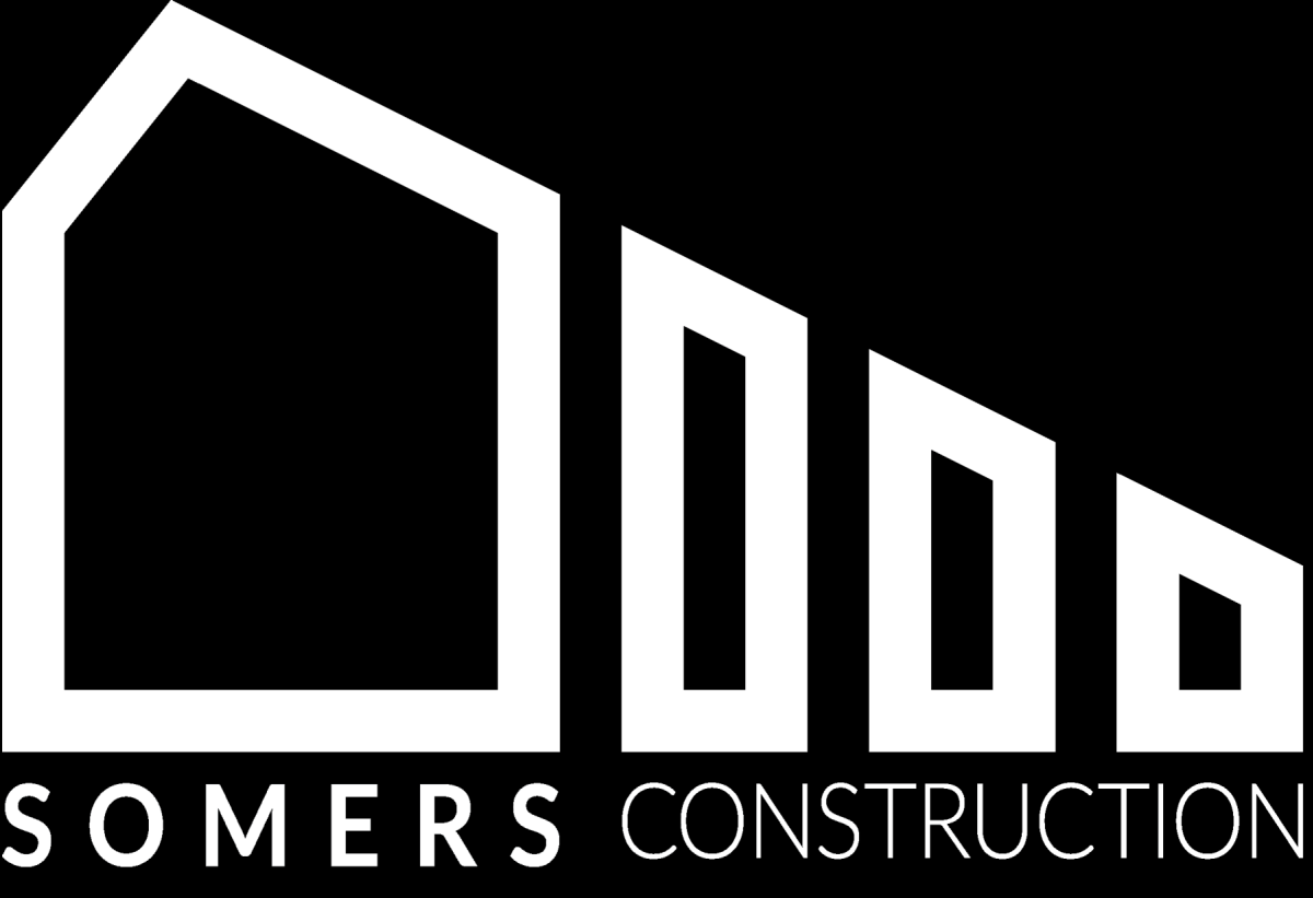 Somers Construction